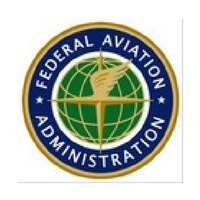 Delta Engineering works with the FAA to obtain certifications for our clients.