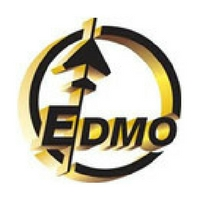 Delta Engineering is a Partner of EDMO