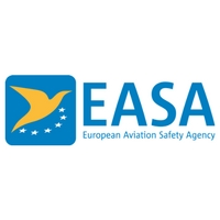 Delta Engineering obtains EASA certification for our clients.