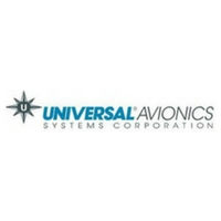 Delta Engineering is a partner of Universal Avionics
