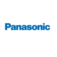 Delta Engineering is a Panasonic Company