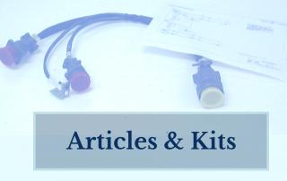 STCs & Kits