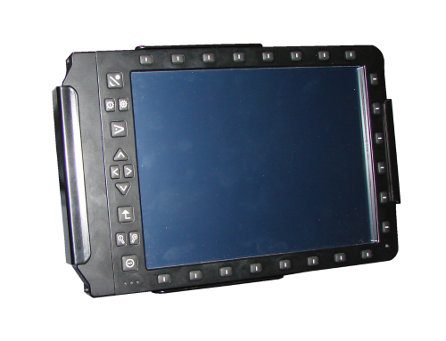 Delta Engineering Obtains navAero Tablet EFB FAA STC with DECA Aviation Engineering